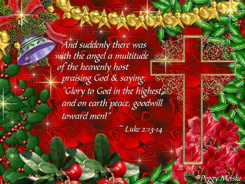 christmas blessing prayer - Google Search | Christmas | Pinterest ...