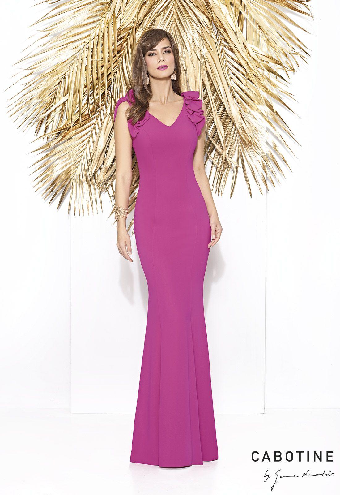 Asombroso Vestidos De Cóctel Raleigh Nc Modelo - Ideas de Estilos de ...
