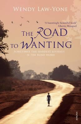 The Road To Wanting Historical Fiction Books Fiction Books Historical Fiction