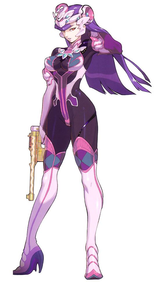 Xenogears Character Design : Wild arms persephone cosplays to do pinterest