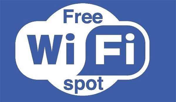 الفيس بوك أنتجت تطبيق جديد اسمه كيف تجد الواي فاي Find Wifi هذا التطبيق يساعدك في إيجاد المواقع القريبة منك التي توفر النقاط Wifi Internet Connections Hot Spot