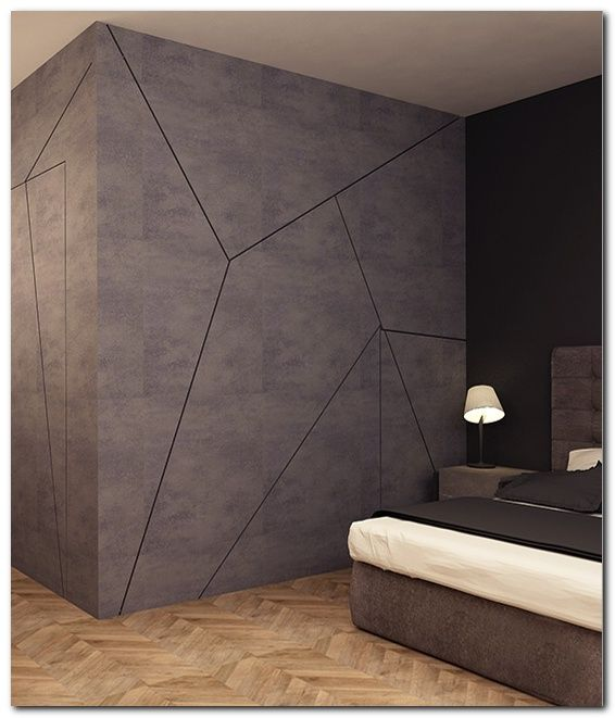 100 Inspiration For Mix And Match Traditional Wall With Modern Interior The Urban Interior Concrete Wall Panels Concrete Interiors Interior