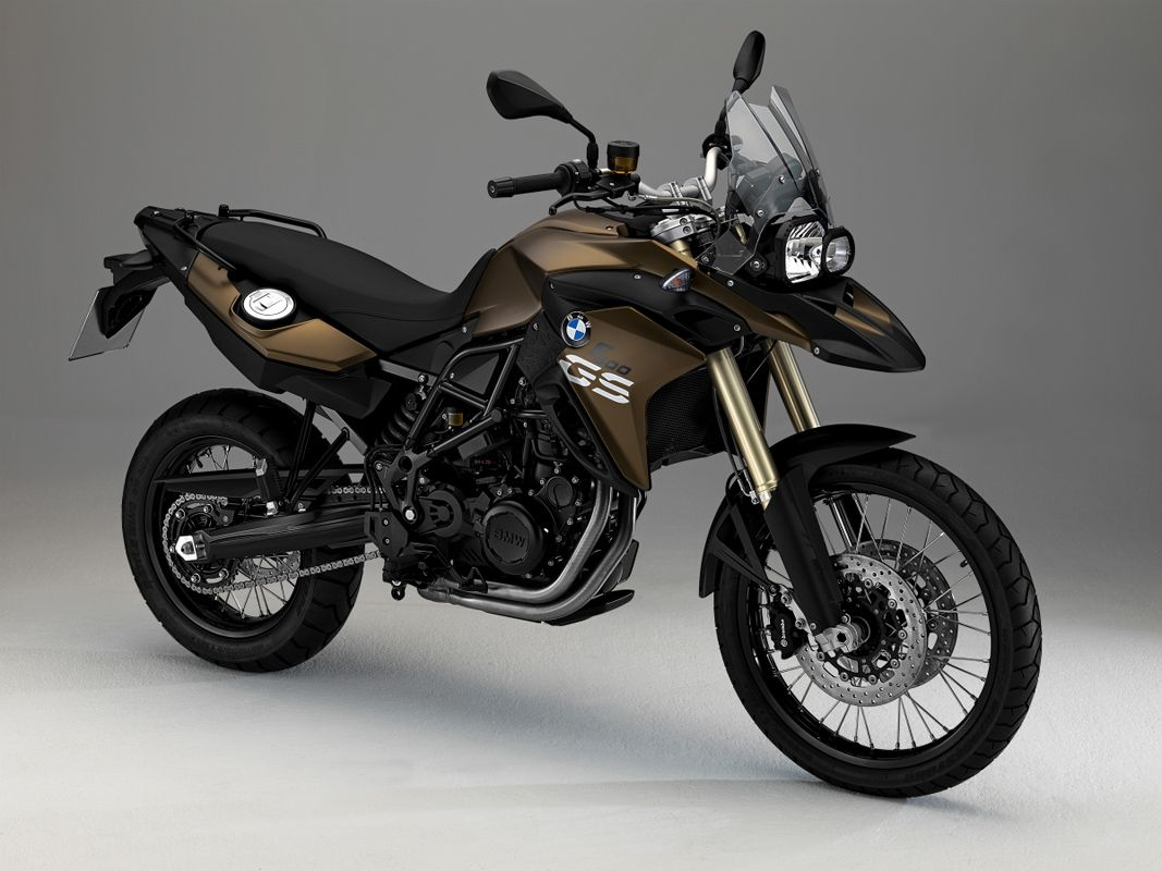 Image 6206 nouvelle bmw f 800 gs news moto journal touring motorcyclestouring bikemotorcycle