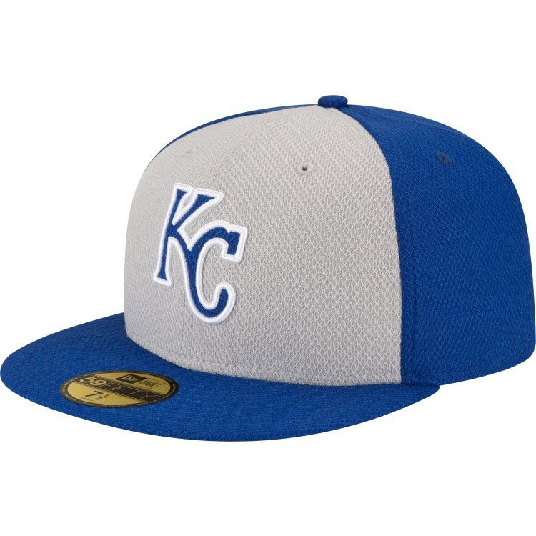 ab51594bd5c Kansas City Royals Away Batting Practice 59FIFTY Fitted Hat by New Era  mo-sports-authentis-apparel-gifts.myshopify.com