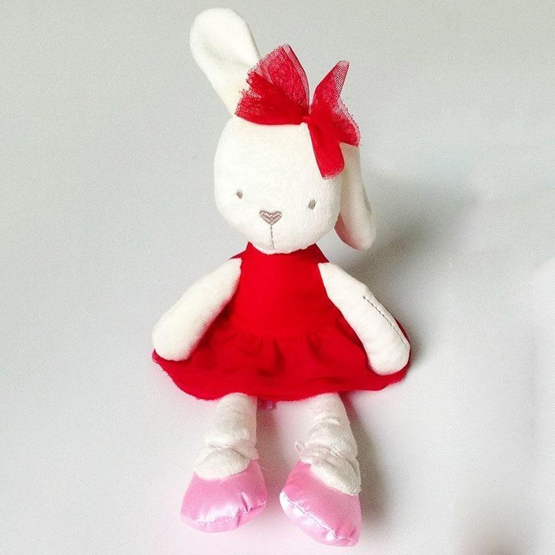 Ballerina Bunny Plush #bunnyplush Ballerina Bunny Plush, #bunnyplush Ballerina Bunny Plush #bunnyplush Ballerina Bunny Plush, #bunnyplush