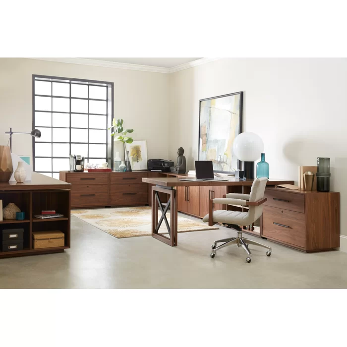 The 'Calvin' by Flexsteel Furniture. Flexsteel furniture