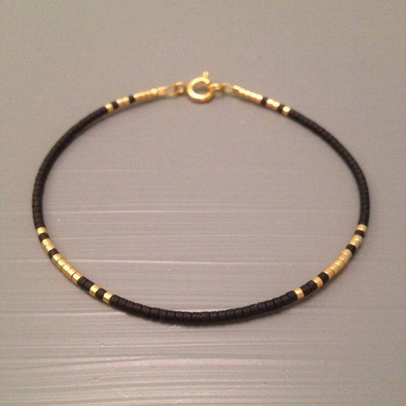 Cute Women S Handcuff Bangle Bracelet In Gold And Silver Women S Trendy Pinaple Bracelet Free Shipping Acessorios Femininos Pulseiras Femininas Acessorios