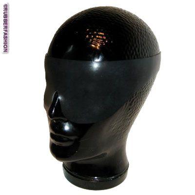 0fd5480bf9 Latex Augenbinde  Latex  Augenbinde  Latex  Latex Masken  Augenmasken 25.43  EUR inkl. 19% MwSt. zzgl. Versand