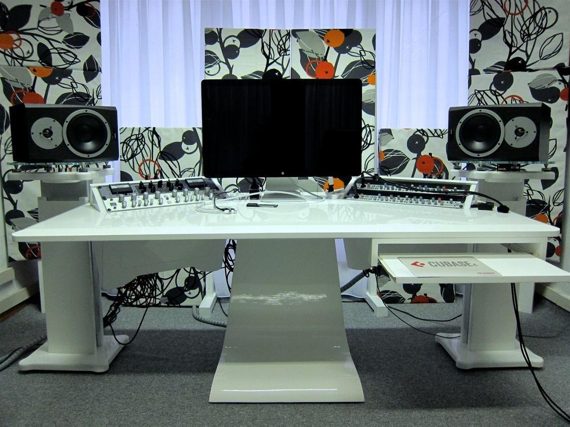 house design best selections of the studio desk furniture design