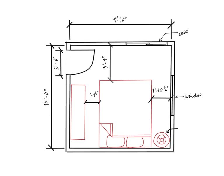 Guest Bedroom Design Small Hotel Room Hotel Room Plan Guest Bedroom Design