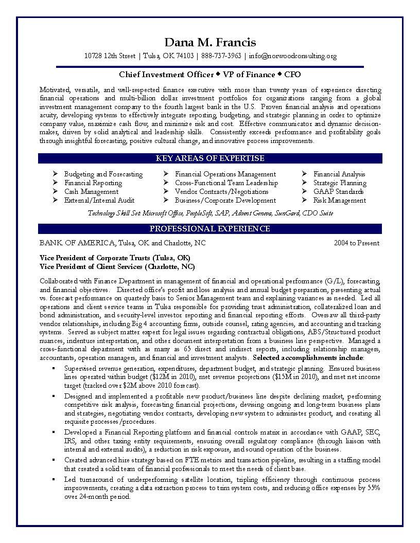It Resume Samples Click Here To Download This Construction Project Manager Resume