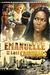 Download Emanuelle and the Last Cannibals Full-Movie Free