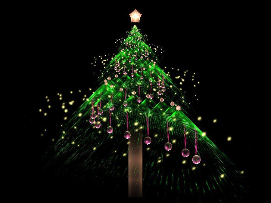 The Vantage Point: Merry Christmas 2013  Merry Christmas Fractal Art