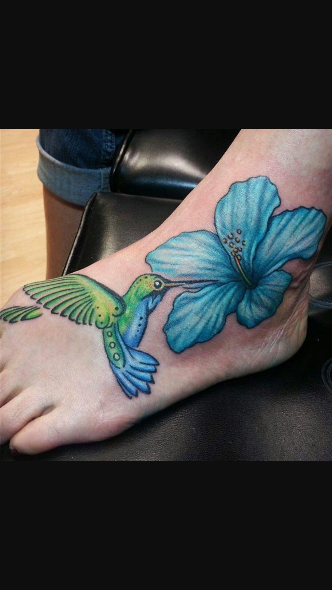 Pin by Brenda Simek on tattoo Hibiscus tattoo, Hibiscus