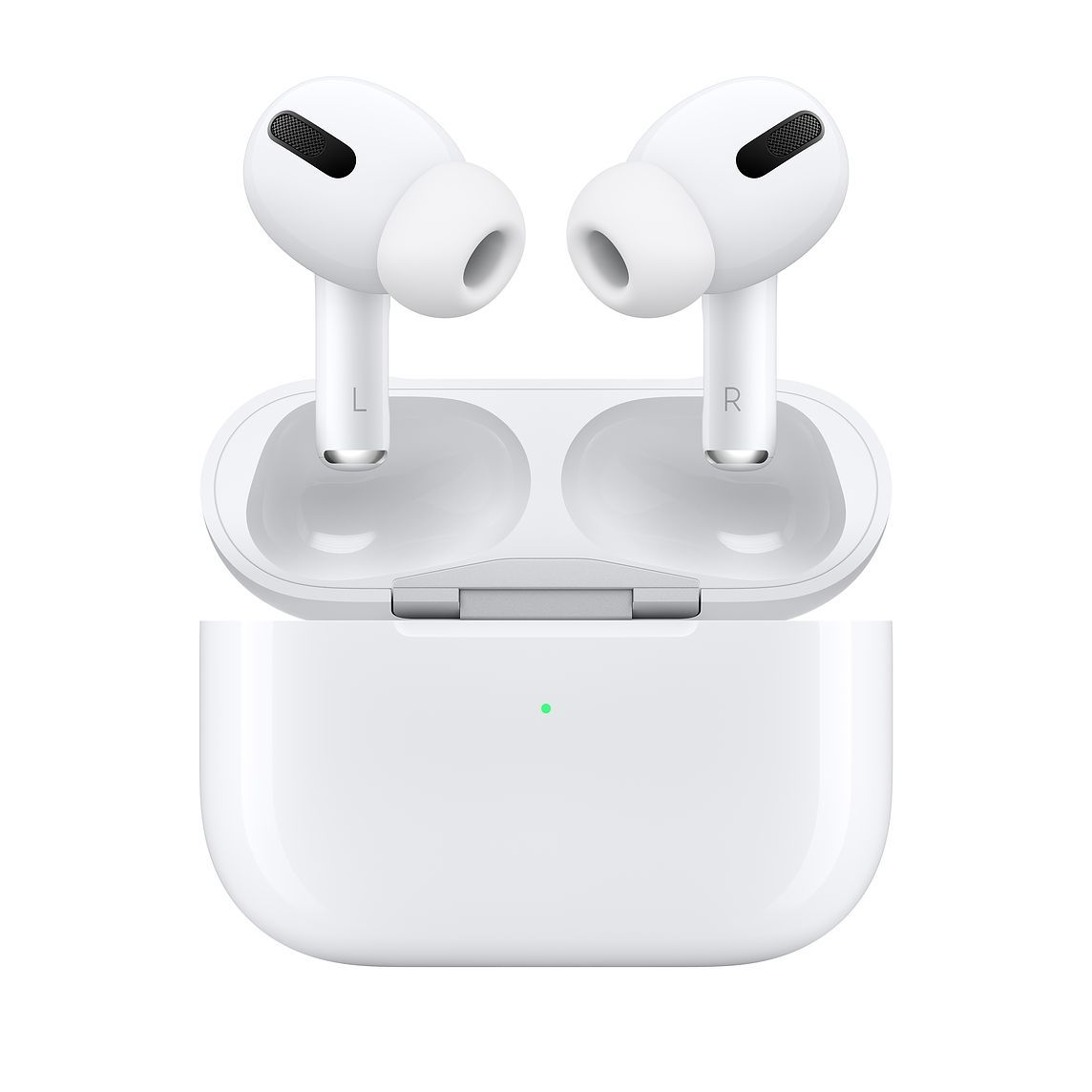 Buy Airpods Pro Airpods Pro Noise Cancelling Airpod Pro