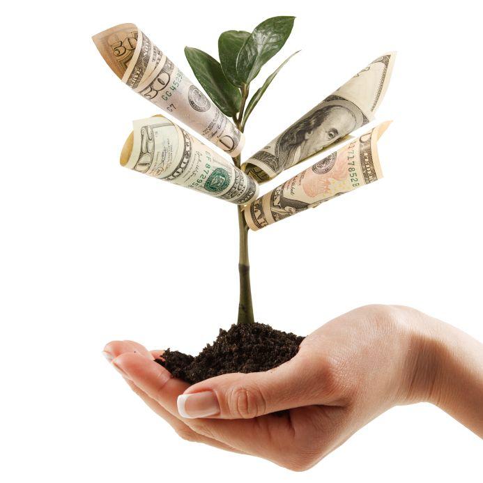 Payday loans azle tx image 1