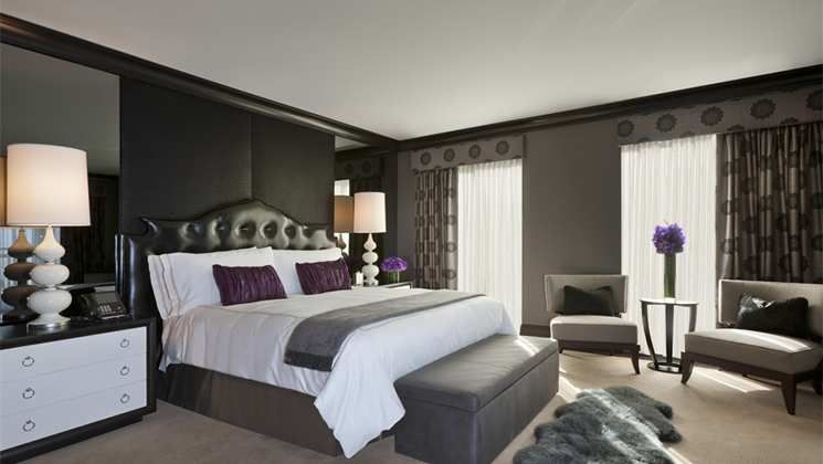 turkey eme alaroof butik otel hotel rooms pinterest