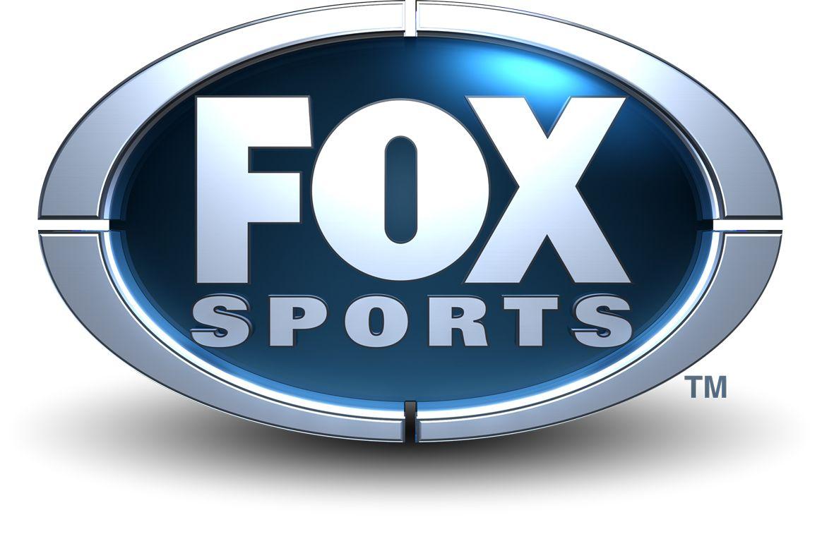 Fox sports Futbol online, Futbol en vivo, Deportes