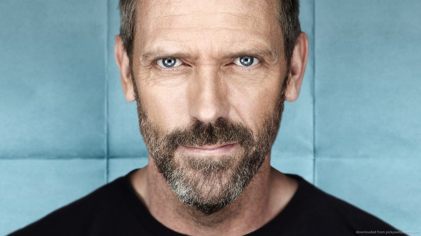 Discussion on this topic: Sheila Wills, hugh-laurie-born-1959/