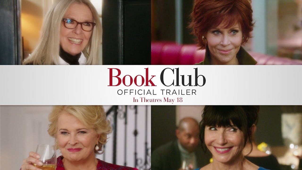 Image result for book club movie jane fonda