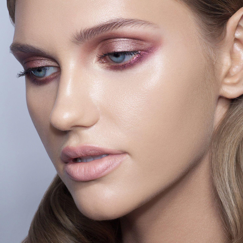 Eyeshadow Palette 5 - Natasha Denona | Sephora
