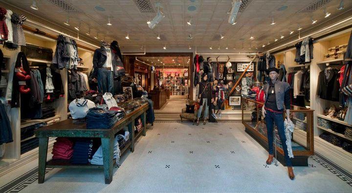 ralph lauren shop ralph lauren clothing store