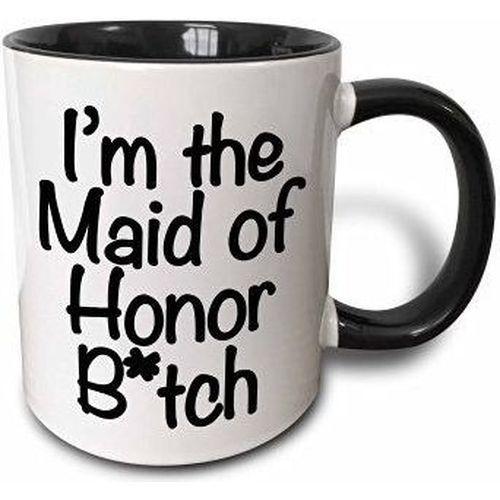 17 Good Maid Of Honor Gift Ideas She Will Appreciate