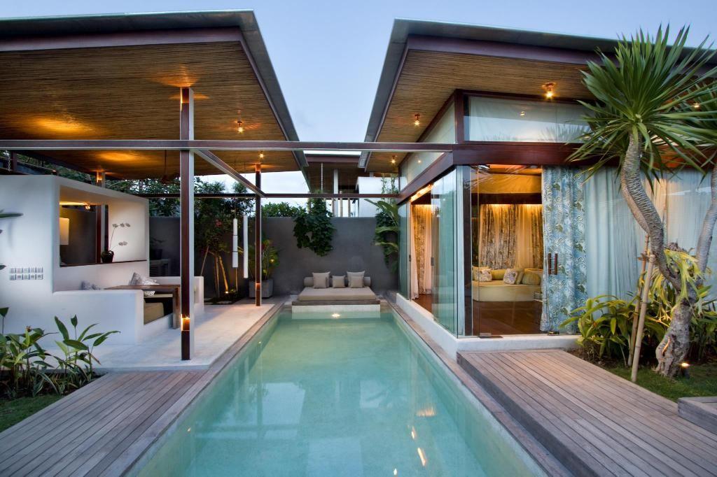 Kiss Bali Villas Seminyak In Indonesia Room Deals Photos Reviews Bali House Bali Style Home Villa Design