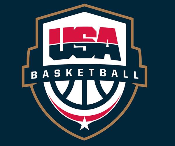 77 Basketball Logo Design Ideas For Inspiration 2016 17 Uk Brasileirao Esportes