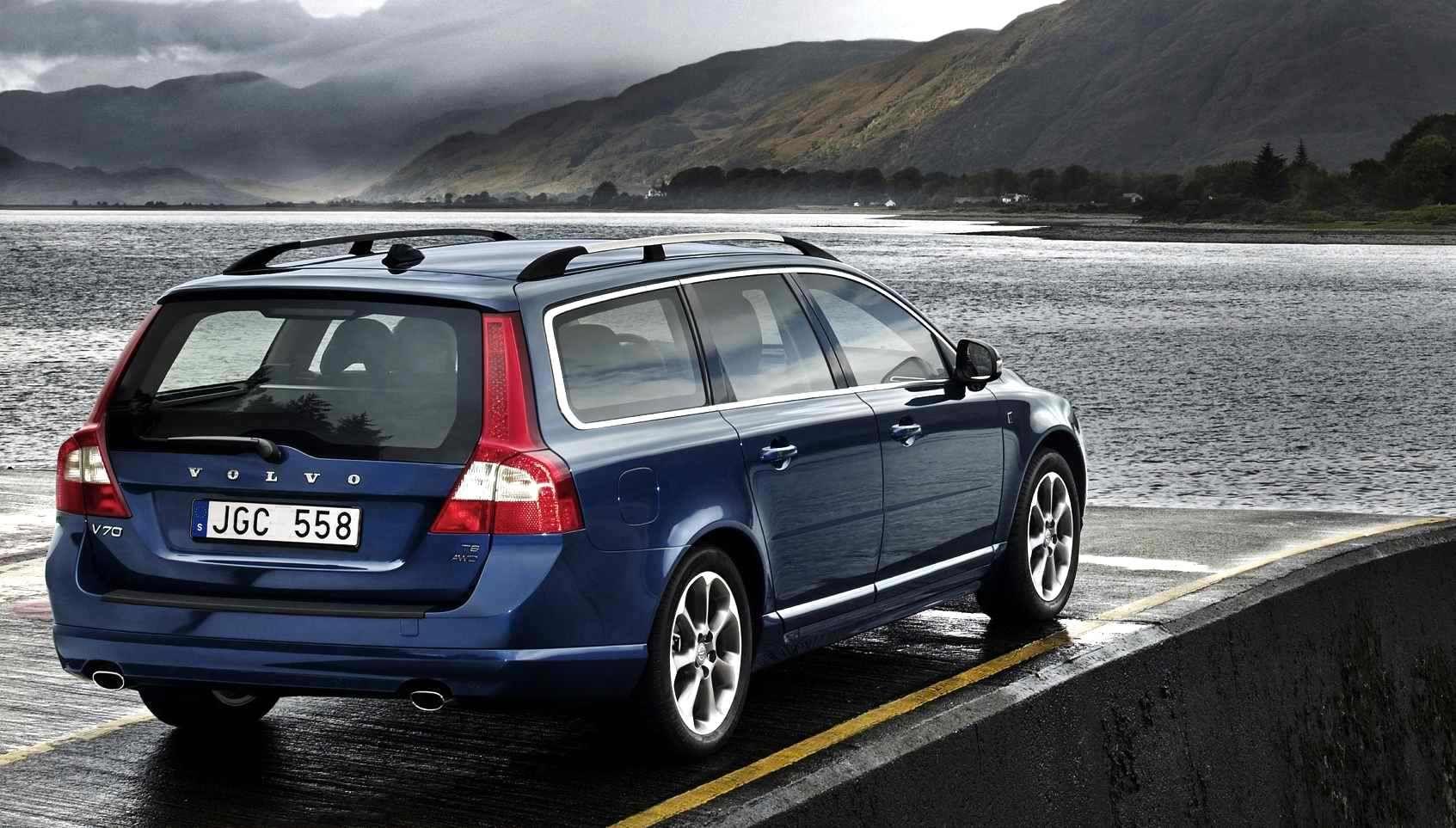 Volvo v70 r awd not a minivan pinterest volvo v70 volvo and cars