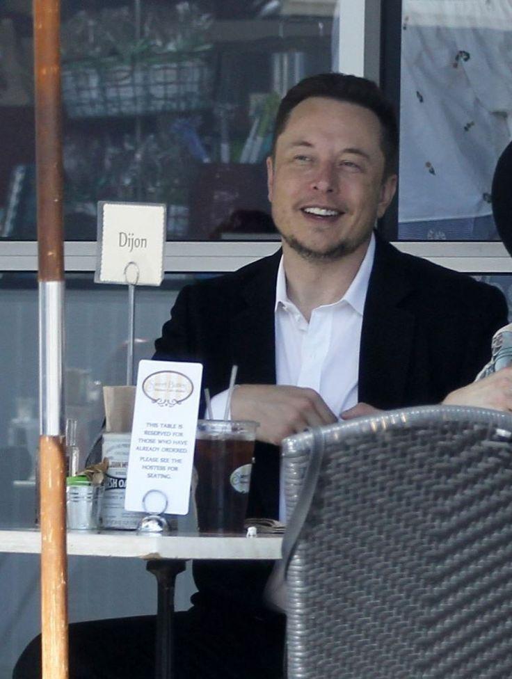 Elon Musk Net Worth Lesser Known Interesting Facts Zestvine In 2020 Elon Musk Bond Movies Elon