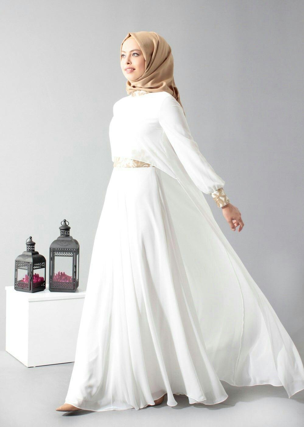 Elbise modelleri kıyafet pinterest fashion forward and fashion