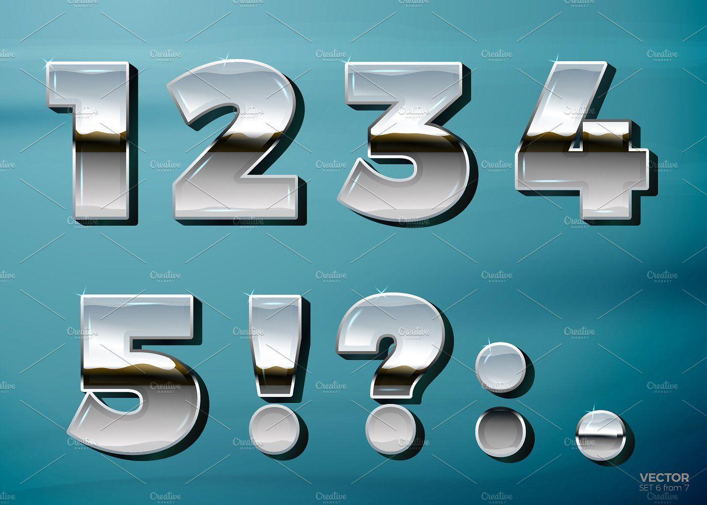 754e1dd50e452b42d86378c57d4532ff