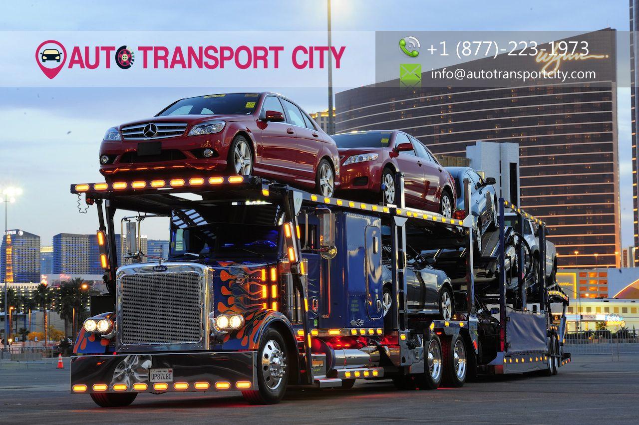 Pin by Trisha_Wisconsin on transportation service Trucks