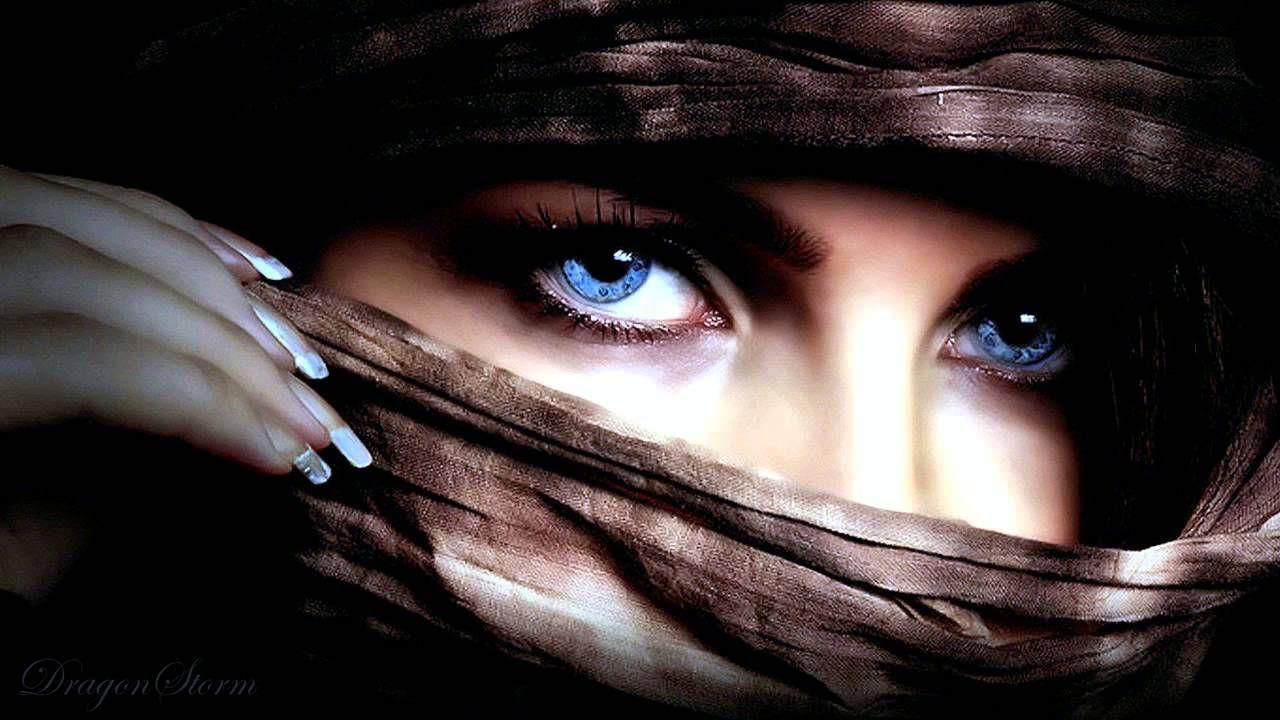 Most Beautiful Inspiring Music Mix: Ivan Torrent - Love Chapter HD