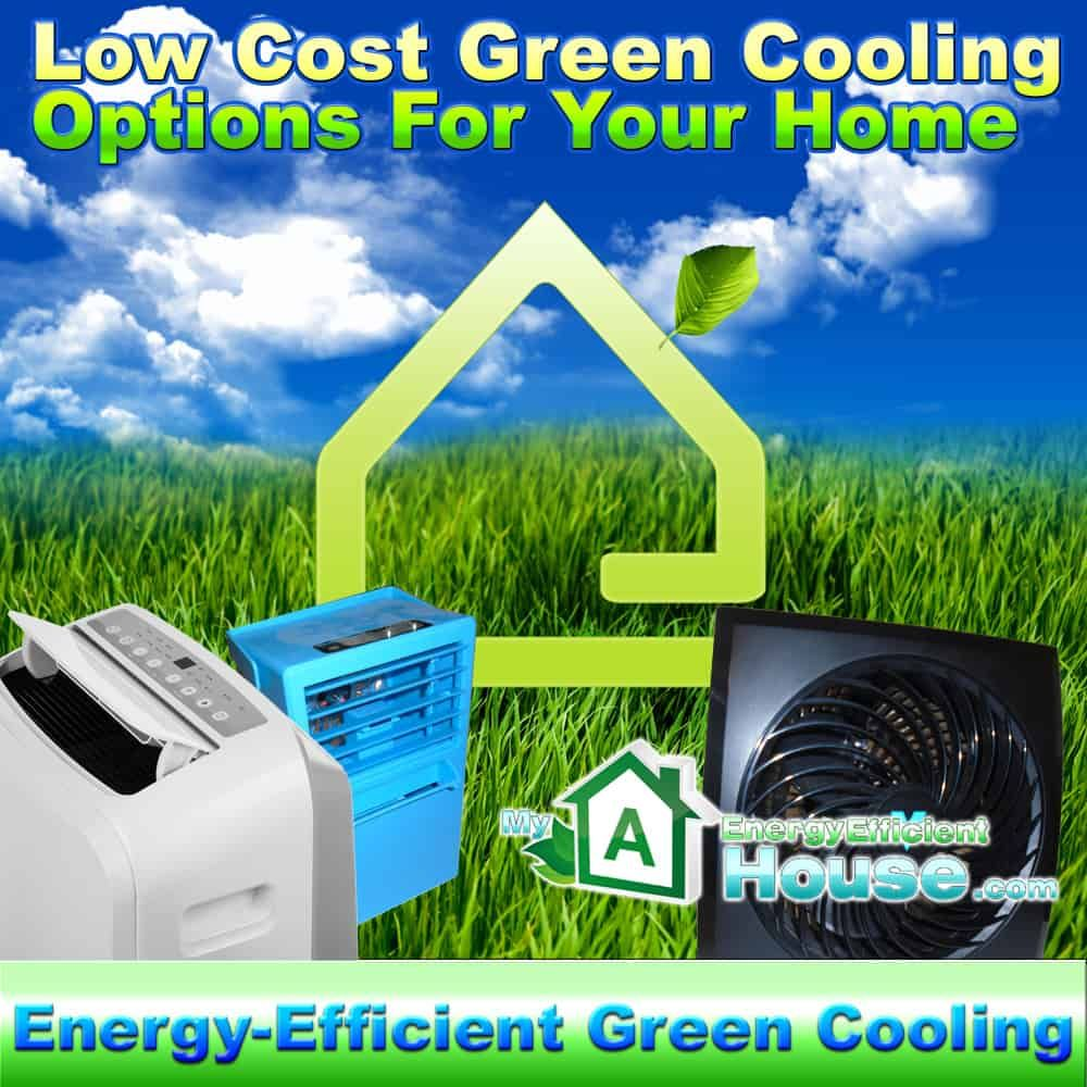 New Products For Energy Efficient Cooling Solutions Energy