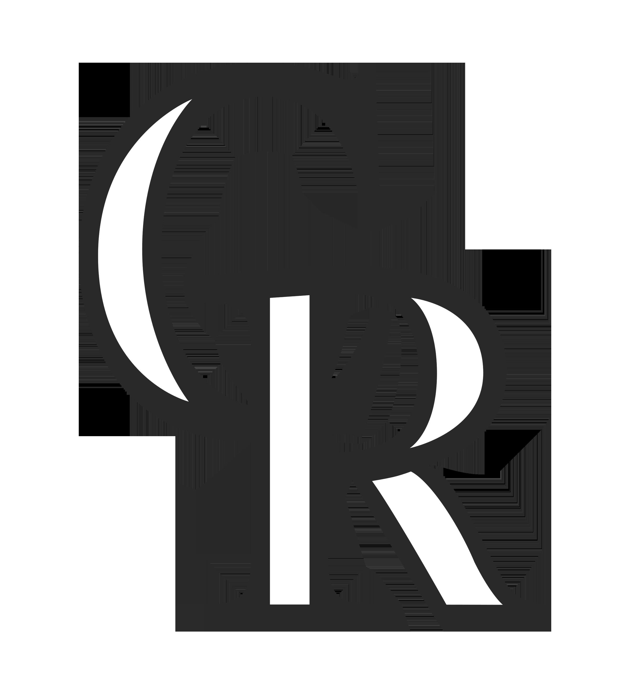 Rockies Logo Black And White Https Ift Tt 2n6q5n6 Colorado Rockies Rocky Black And White