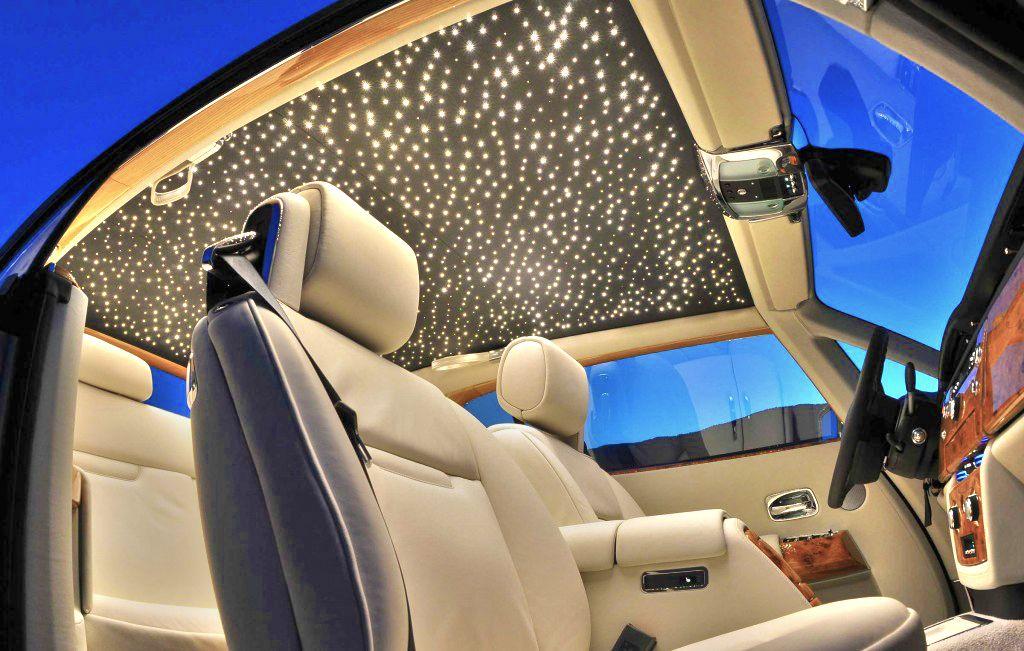 Pin By William Davis On Rolls Royce Rolls Royce Luxury