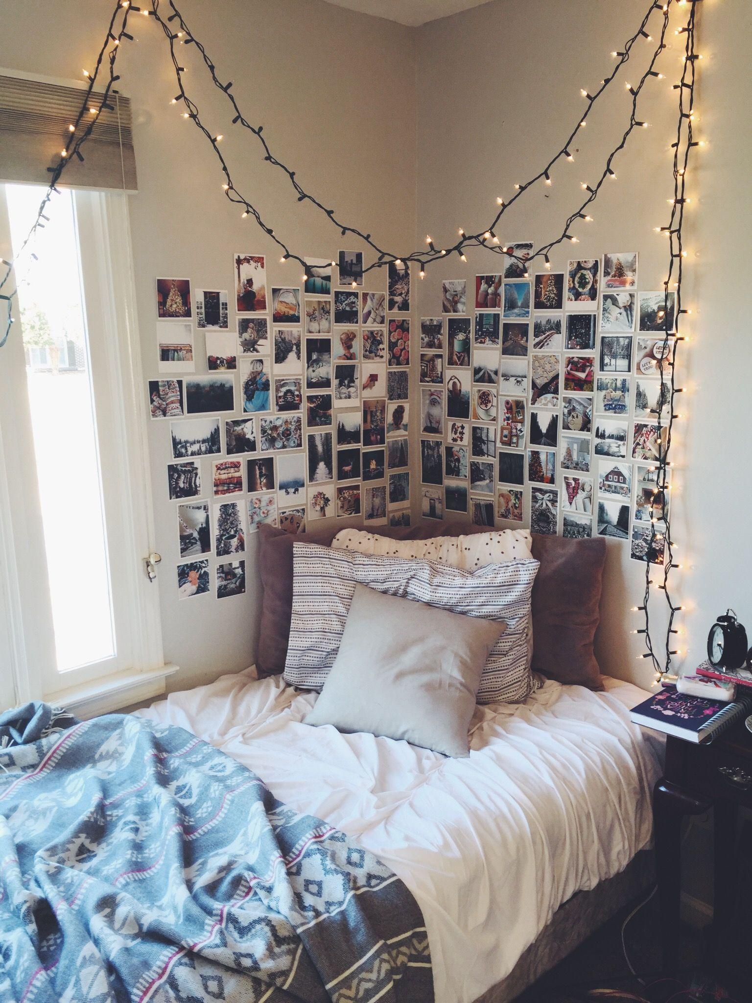 Pin In 2020 Zimmer Einrichten Zimmer Dekoration Diy Tumblr