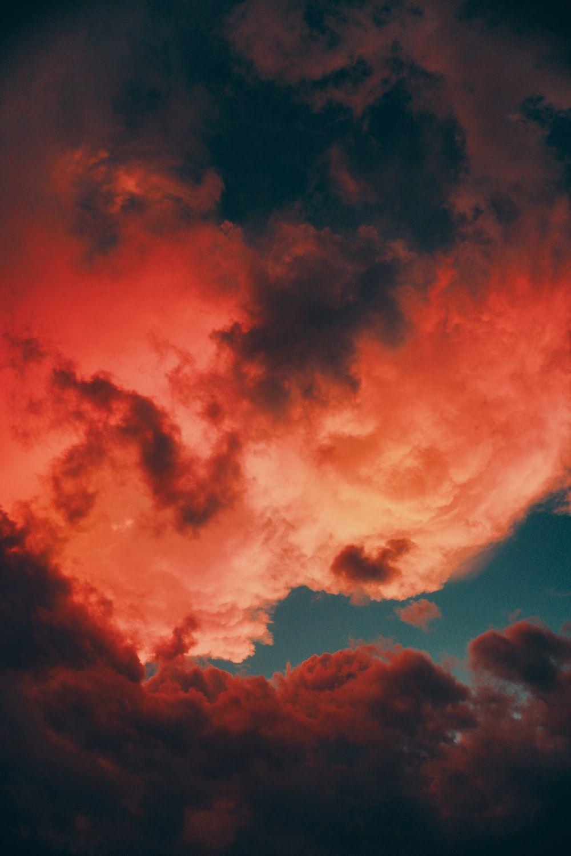 Gratis Bilder In 2020 Night Sky Wallpaper Clouds Beautiful Wallpapers Backgrounds