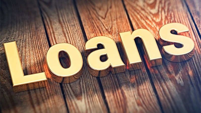 Loans Nz A Loan In Your Bank Account In 60 Minutes New Zealand Personal Loans Personal Loans Online Bank Loan