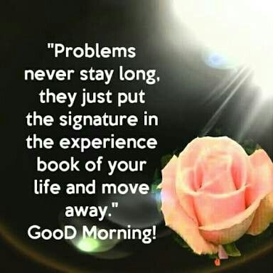 Pin by utpal on sent recd b pinterest morning greetings quotes night quotes good morning quotes morning sayings morning messages morning greetings quotes morning texts morning images good morning inspiration m4hsunfo