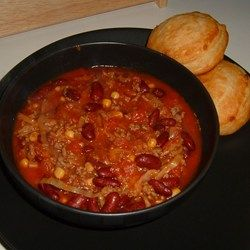Healthy Soups and Stews: Beefy Cabbage Stew - http://mamischa.com/healthy-soups-and-stews-beefy-cabbage-stew/