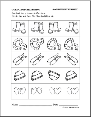math worksheet : 1000 images about winter on pinterest  winter clothes winter  : Winter Worksheets Kindergarten