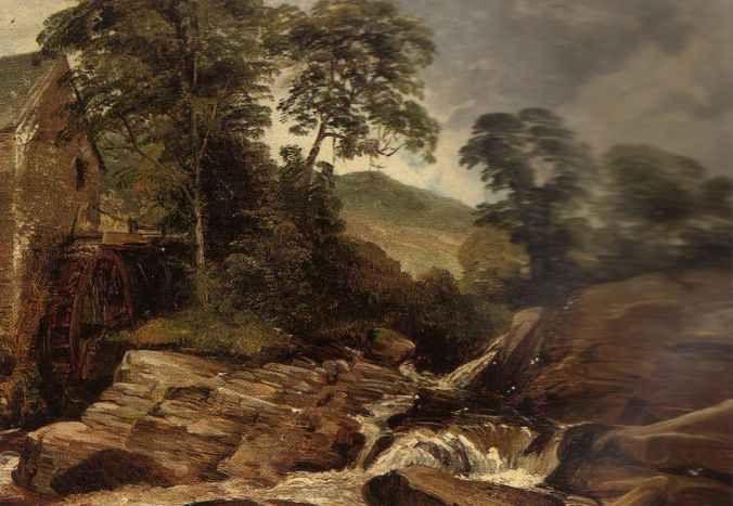 Frederick Richard Lee (Barnstaple Devon, 10 de junho de 1798 – Banco Vleesch 05 de junho de 1879)