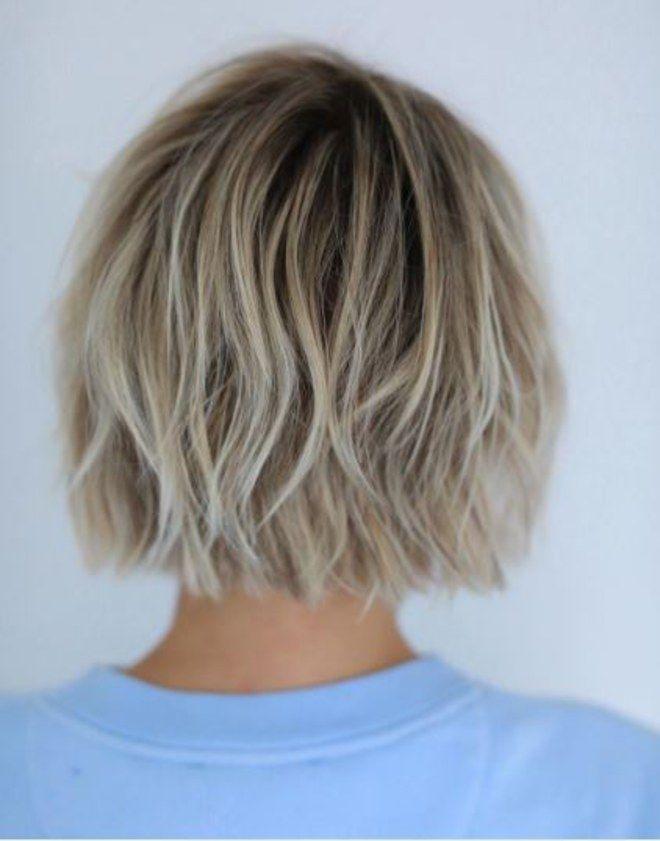 Perfekt Gestylt Das Sind Die Trendfrisuren Top Frisuren 2017