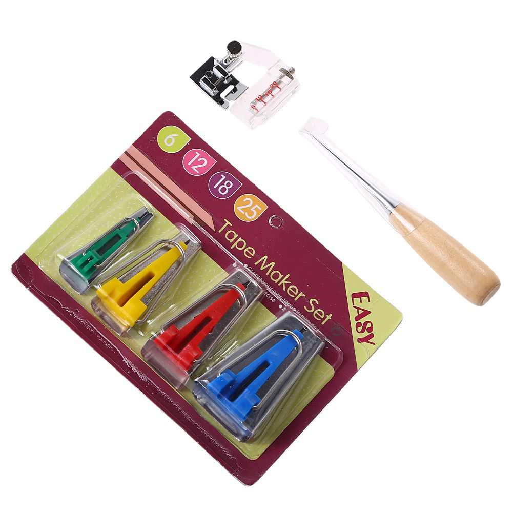 Cheap Sewing Tools & Accessory, Buy Directly from China Suppliers:                                                                                                       Features