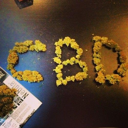 #nebula #cbd #cannabinoids #cancerfree