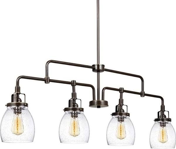 Kitchenette Lighting Primping My Home Pinterest - Kitchenette lighting