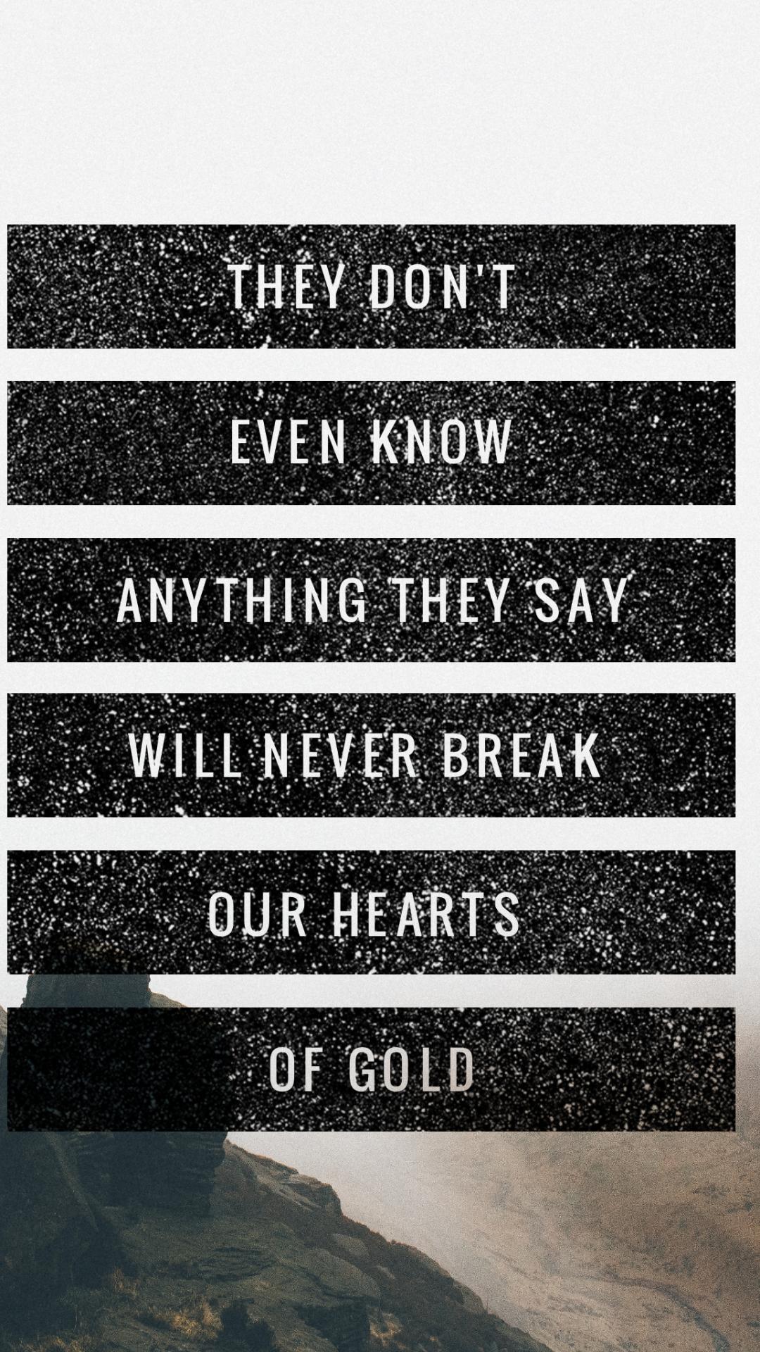 ONE OK ROCK - Wasted Nights 歌詞   iLyricsBuzz